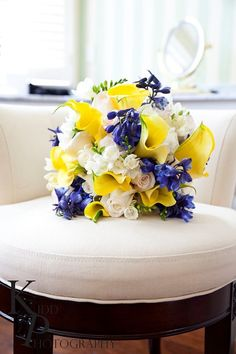 Wedding bouquet weddings flowers photography