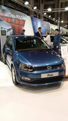 Volkswagen Polo Volkswagen Polo, Bmw, Cars, Vehicles, Autos, Car, Car, Automobile, Vehicle