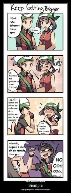 carteles anime pokemon tixo desmotivaciones