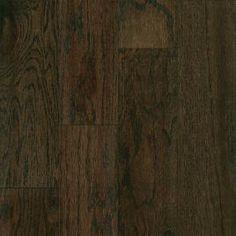Mohawk Wool Oak Click Together Engineered #Hardwood #Flooring