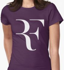 Roger Federer: Women's Clothes | Redbubble