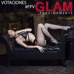 #VOTACIONES Categoría #GLAM desde ya! Abiertas en @COVERMODAMAG síguelos para votar! Votaciones @FOTOPOSEV - Inscripciones Abiertas curso de Maquillaje Profesional Sigue a @FOTOPOSEVMAKEUP - Para Academia de Modelaje envía 3 fotosNúmeros telefónicos a: Fotoposevenezuela@gmail.com - http://ift.tt/1mhNcyb #FPV #FPVFASHIONSHOW #VOTACIONESFPV #GLAM #FPVGLAM