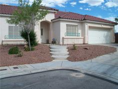 Call Las Vegas Realtor Jeff Mix at 702-510-9625 to view this home in Las Vegas on 1731 MOUNT TREMBLANT AV, Las Vegas, NEVADA 89123 which is listed for $170,000 with 4 Bedrooms, 2 Total Baths, 1 Partial Baths and 2034 square feet of living space. To see more Las Vegas Homes & Las Vegas Real Estate, start your search for Las Vegas homes on our website at www.lvshortsales.com. Click the photo for all of the details on the home.