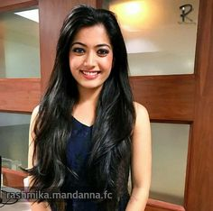 Indian Natural Beauty, Cute Princess, South Actress, Beautiful Smile, Beautiful Women, Beautiful Indian Actress, Bollywood Actress, Indian Actresses, Female Bodies