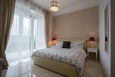Booking.com: Bed and Breakfast Blunotte , Ποτέντσα, Ιταλία - 138 Σχόλια επισκεπτών . Κάντε κράτηση σε ξενοδοχείο τώρα!