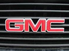 10 experience greg lair buick gmc ideas buick gmc gmc buick pinterest