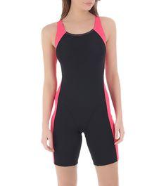 5f84324aa91 EQ Swimwear Glide Nylon Spandex Unitard Swim Shop, Sports Women, Wetsuit,  Athletic Tank