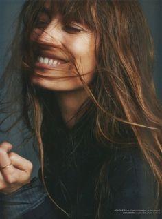 Caroline de Maigret  | Grace Loves Lace. www.graceloveslace.com.au