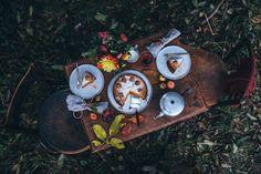 our food stories: gluten free pumpkin cheesecake & the glutenfree feel good box from schär