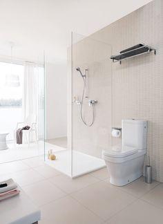 LB3 | LAUFEN Bathrooms