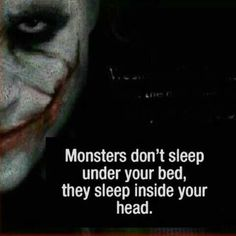 Joker Quotes : The Dark Knight! Save and Share These Quotes! Scary Quotes, Batman Quotes, Best Joker Quotes, Badass Quotes, True Quotes, Joker Qoutes, Save Me Quotes, Quotes Quotes, Reality Quotes