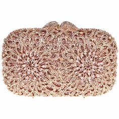 from amazon.com · Fawziya® Chrysanthemum Clutches Purses Wholesale Handbags...  http   www. 4f3d4c1ce7477