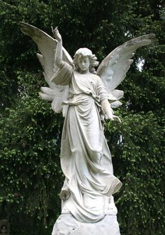 Brookwood Cemetery 14 by *GothicBohemianStock on deviantART