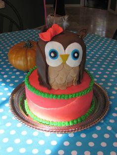 Trendy First Birthday Brunch Ideas Smash Cakes Brunch Drinks, Brunch Party, Brunch Wedding, First Birthday Brunch, Pumpkin Birthday Parties, Birthday Ideas, Owl Smash Cakes, Cake Smash, Brunch Decor