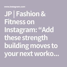 """JP 