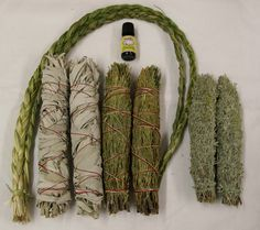 """Smudging Ceremony; how to smudge. """"Our Native elders have taught us that before a person can be healed or heal another, one must be cleansed of any bad feelings, negative thoughts, bad spirits or negative energy - cleansed both physically and spiritually..."""""""