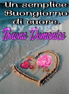 Good Morning, Genere, Estate, Beautiful, Sleep, Smile, Fantasy, Bonjour, Bricolage