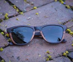 825314ff2f8e Personalized Wood Sunglasses. Groomsmen Sunglasses. Best Groomsmen Gifts. Mens  Sunglasses. Womens Sunglasses. Anniversary Gift