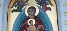 """""""Când vin necazurile tu să rosteşti: aşa-mi trebuie"""" – 30 de lecţii ale înţelepciunii de la părintele Arsenie Boca – Gânduri din Ierusalim Alba"""