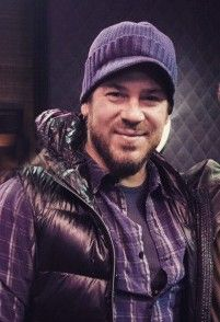#ChristianKane