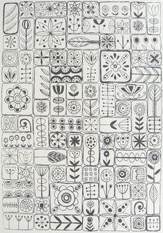 motifs2.jpg 570×815 pixeles