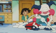 GoBoiano - 19 Facts About the First Pokemon Anime That We All Know to be True Gif Pokemon, Pokemon Moon, Pokemon People, Pokemon Memes, Pokemon Funny, Pokemon Cards, Pokemon Sketch, Pokemon Stuff, First 150 Pokemon