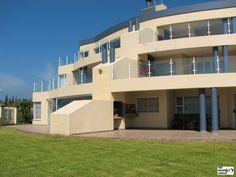 3 Bedroom Penthouse Sold In Uvongo, Hibiscus Coast, Kwazulu Natal for R Penthouse For Sale, Penthouse Apartment, Townhouse, Vacant Land, Kwazulu Natal, Beautiful Waterfalls, Property For Sale, Golf Courses, Bathrooms