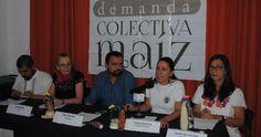 Ciudad de México, 27 de agosto (SinEmbargo).- Las organizaciones civiles de la Colectividad del Maíz, que interpusieron hace dos años una demanda para impedir la siembra de maíz transgénico en México, denunciaron que la estrategia de las empresas demandadas ha sido evitar el debate cientí