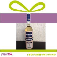 ¿Ya tienes pensado qué regalar a tus amigos, familiares y pareja, este 14 de febrero? 😍 💕😘 ¡Personaliza su bebida favorita!🛍 🛒 🍺 🥂 🍷 🍸 🍹 🍾🎁  #jugo #refresco #cerveza #vino #BebidasPersonalizadas #Pafersita Realiza tus pedidos con tiempo: 🖱 info@pafersita.mx 📱(33) 10432070 🌐 www.pafersita.mx
