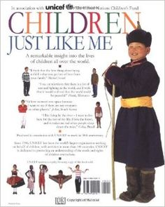 FREE -- A Child's History of Art, V.M Hillyer (online) We love his ...