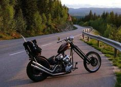 Panhead | Chopper Inspiration - Choppers and Custom Motorcycles | walk-in-grace November 2014