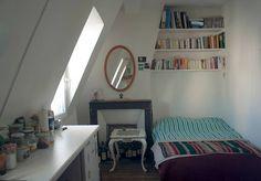 Ganhe uma noite no Petit Studio - centre Le Marais - Apartamentos para Alugar em Paris no Airbnb!