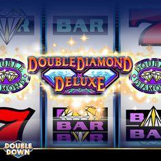 huuuge casino best way to get chips