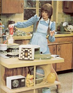 Mary Hartman Mary Hartman // I remember my parents watching this and laughing hysterically @ http://lightingworldbay.com for more information