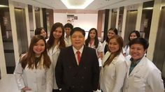 South East Asia Dental Center