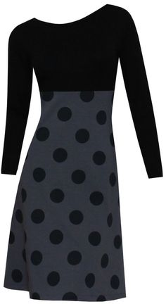 Herbstkleid Ira langarm Herbstkleid Ira langarm The post Herbstkleid Ira langarm appeared first on Kleidung ideen. Belted Shirt Dress, Tee Dress, Dress Skirt, Sleeved Dress, Sewing Clothes, Diy Clothes, Fall Dresses, Dresses For Work, Ideias Fashion