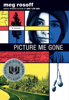 Printz Award-winning author Meg Rosoff's latest novel is a gorgeous and unforgettable page-turner about the relationship between parents and children, love and loss. Mila has an exceptional talent for
