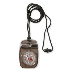 URID Merchandise -   Compass e apito  com cabo   0.98 http://uridmerchandise.com/loja/compass-e-apito-com-cabo/ Visite produto em http://uridmerchandise.com/loja/compass-e-apito-com-cabo/