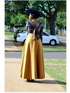 I Am An African, African Dress, African Traditional Dresses, Clothing Styles, Gowns, Fashion Outfits, Skirts, Clothes, Vestidos