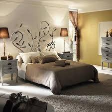 Resultado de imagen de habitacion de matrimonio decoracion