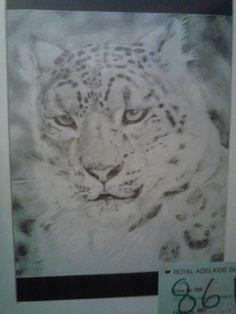 My Drawings, Tattoos, Animals, Tatuajes, Animales, Animaux, Tattoo, Animal, Animais