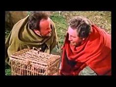 """Märchenfilme Ganzer Film Deutsch """"""""Schneewittchen """""""" Märchen 1961"""
