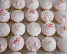 Quali cupcakes scegliere e i colori da preferire per allestire un dessert table perfetto. I cupcakesinsieme alla torta sono i…