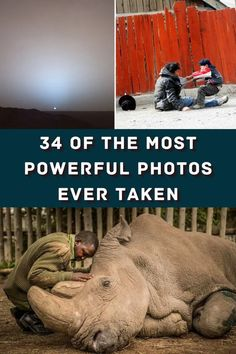 34 Of The Most Powerful Photos Ever Taken When you're scrolling past endless selfies on Insta, sometimes you want to see something different, you know? Something that'll make you feel. We can't promise that everything here is warm and fuzzy (although some of it is), but it's all powerful stuff. Tiny Tattoos For Girls, Girl Tattoos, Most Powerful, Powerful Images, Secret Confessions, Opi Nail Colors, Oval Face Hairstyles, Custom Balloons, Pink Acrylic Nails