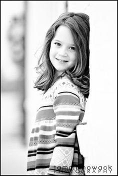 photography poses for kids | Tammi Nowack Photography Photoblog» Blog Archive » The Snipes Family ... #familyphotography