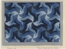 Studie 112 Hans Hinterreiter · 1932