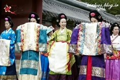 Cruel Palace- War of the Flowers. Korean Traditional, Traditional Dresses, Lee Young, Kdrama, Sari, History, Clothes, Palace, Women