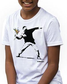 https://www.navdari.com/products-fk00004-ThugThrowingFlowersKidsTshirt.html #ThugFlowers #THUG #THUGLIFE #KIDS #TSHIRT #CLOTHING #FORKIDS #SPECIALKIDS #KID #GIRLS #GIRLSTSHIRT