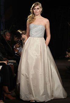Anne Bowen Wedding Dresses Photos 5a4a796f0b48
