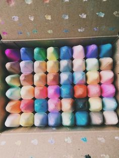 ☾, Get outside with your kids this Spring and Summer and play with chalk! These Sidewalk Chalk Drawing, Rainbow Aesthetic, Summer Aesthetic, Summer Goals, Summer Fun, Summer Things, Summer Bucket, Happy Vibes, Good Vibes, Freetress Deep Twist